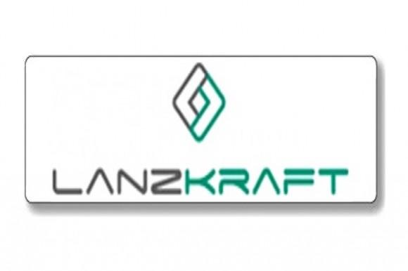 LANZRRAFT