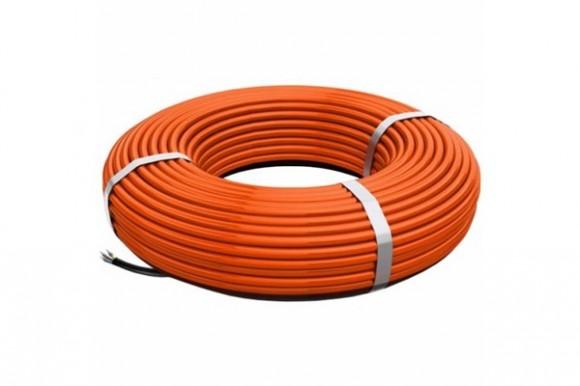 Секции нагревательные кабельные
