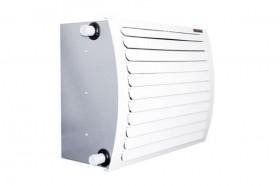Тепловентилятор КЭВ-30Т3W3 ( 15,4 кВт)
