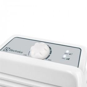 Конвектор электрический Electrolux ECH/AS - 1000 ER