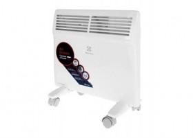 Конвектор электрический Electrolux ECH/AS - 1000 MR