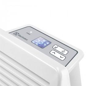 Конвектор электрический Electrolux ECH/AS - 1500 ER