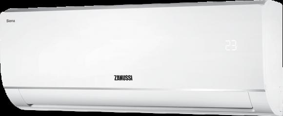 Кондиционер Zanussi ZACS-09 HPF/A17/N1 Perfecto