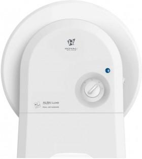 Мойка воздуха  RAW-A300/6.0-WT Clima Alba Luxe